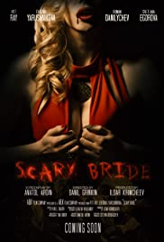 Watch Movie Scary Bride