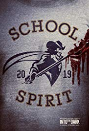 Watch Movie School Spirit