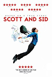 Watch Movie Scott and Sid