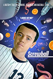 Watch Movie Screwball