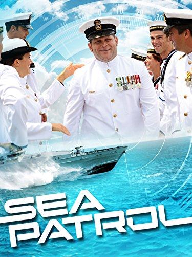 Watch Movie Sea Patrol - Season 4