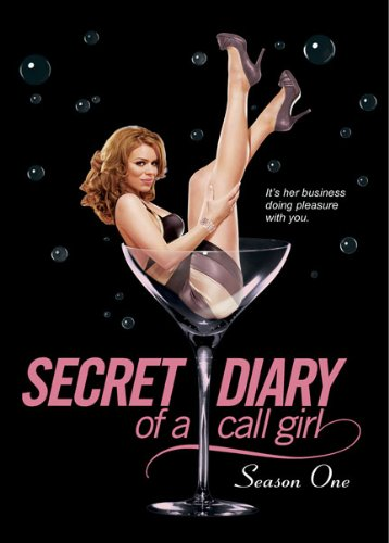 Watch Movie Secret Diary Of A Call Girl - Season 1