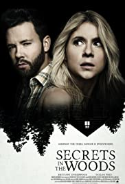 Watch Movie Secrets in the Woods