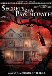 Watch Movie Secrets Of A Psychopath