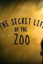 Watch Movie Secrets of the Zoo - Season 1
