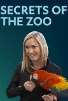 Watch Movie Secrets of the Zoo - Season 2