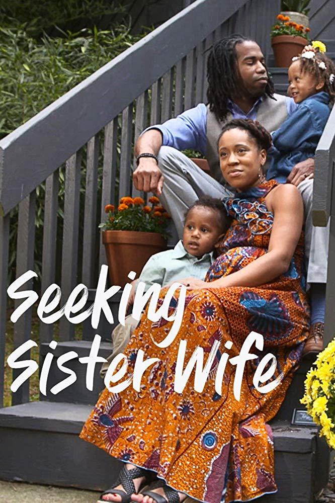 Watch Movie Seeking Sister Wife - Season 2