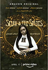 Watch Movie Selah and The Spades