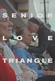 Watch Movie Senior Love Triangle