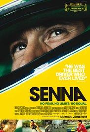 Watch Movie Senna
