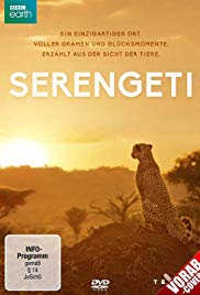 Watch Movie Serengeti - Season 1