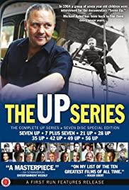 Watch Movie Seven Up!
