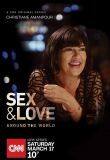 Watch Movie Sex and Love Around the World - Season 1