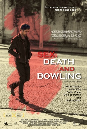 Watch Movie Sex Death and Bowling
