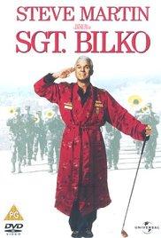 Watch Movie Sgt. Bilko