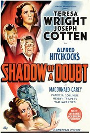 Watch Movie Shadow of a Doubt