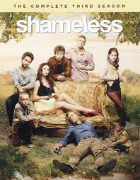 Watch Movie Shameless - Season 3