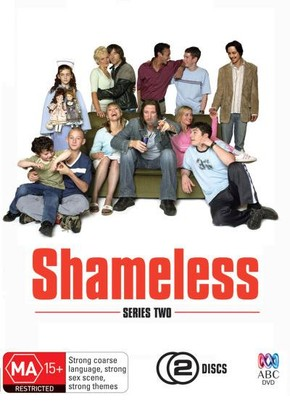 Watch Movie Shameless (UK) - Season 3