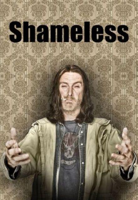 Watch Movie Shameless (UK) - Season 4
