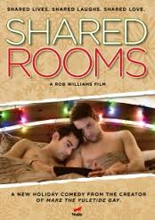 Watch Movie Shared Rooms