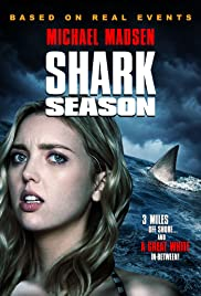 Watch Movie Shark Season