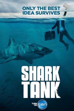 Watch Movie Shark Tank Australia - Season 1