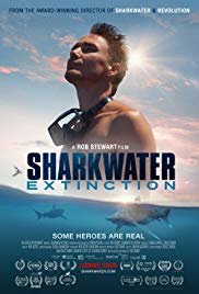 Watch Movie Sharkwater Extinction