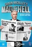 Shaun Micallef's Mad as Hell - Season 12