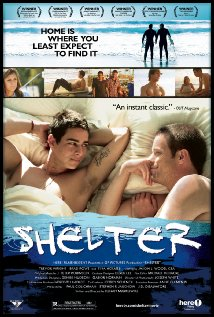 Watch Movie Shelter