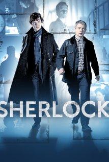 Watch Movie Sherlock - Season 4