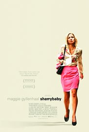 Watch Movie Sherrybaby