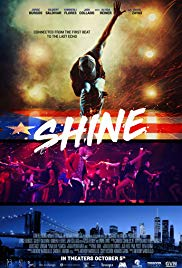 Watch Movie Shine