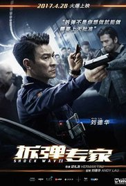 Watch Movie Shock Wave