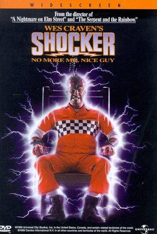 Watch Movie Shocker