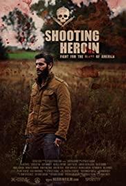Watch Movie Shooting Heroin
