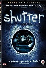 Watch Movie Shutter (2004)