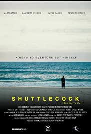 Watch Movie Shuttlecock