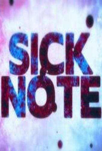 Watch Movie Sick Note - Season 1