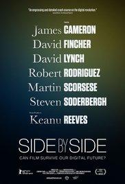 Watch Movie Side by Side