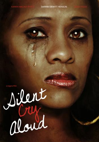 Watch Movie Silent Cry Aloud