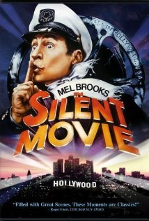 Watch Movie Silent Movie