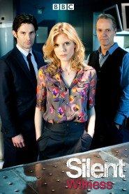 Watch Movie Silent Witness - Season 21