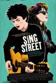 Watch Movie Sing Street