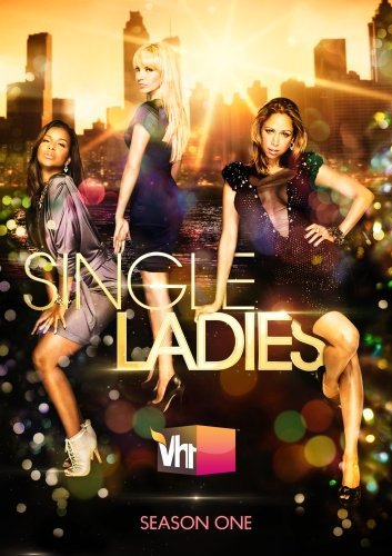 Watch Movie Single Ladies - Season 3