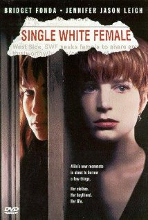 Watch Movie Single White Female