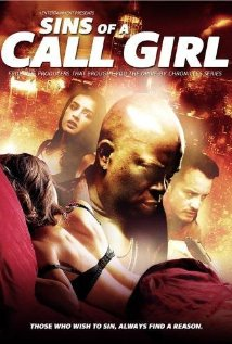 Watch Movie Sins of a Call Girl