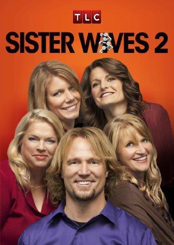 Watch Movie Sister Wives - Season 7