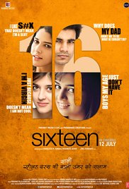 Watch Movie Sixteen