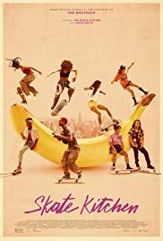 Watch Movie Skate Kitchen