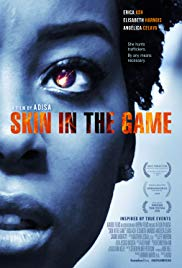 Watch Movie Skin in the Game